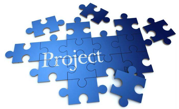 проект - молодость лайф