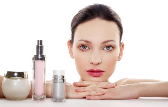 как выбрать косметический крем для лица