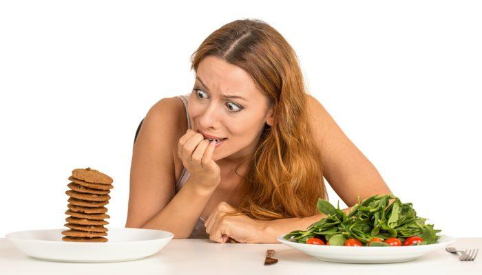 самые опасные и нежелательные диеты