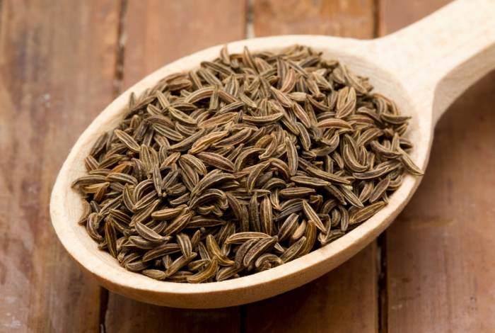 полезные свойства травы тмин