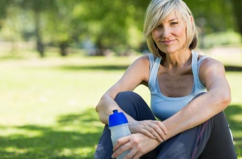 как снизить вес женщине после 50 знакомства