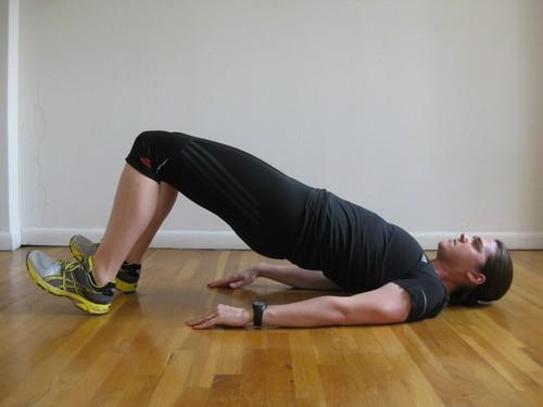 Упражнения для усиления кровотока в малом тазу у мужчин. Какими способами можно улучшить кровообращение в малом тазу у мужчин