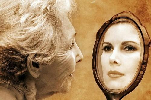 секреты красоты звезд старше 50