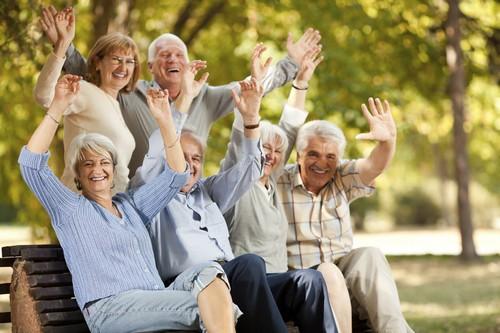 досрочное оформление пенсии