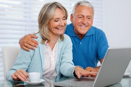 бизнес-идеи для пенсионеров