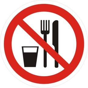 откажитесь от этих диет